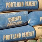 Regular (Portland) Cement
