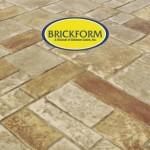 Rafco - Brickform