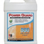 Power Guard 800