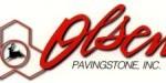 Olsen Pavingstone