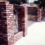 Castaic Brick