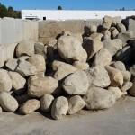 Malibu Boulders