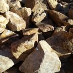 Auburn Boulders