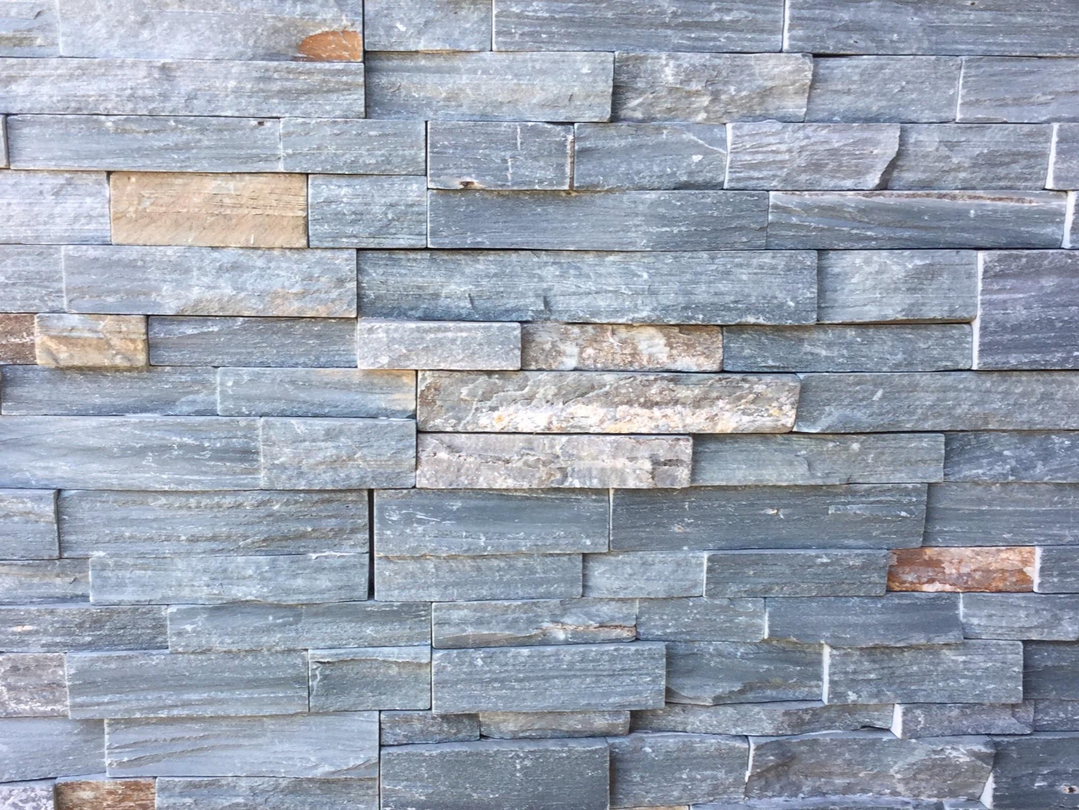 Real Veneer Stone -