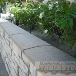 Trrimstone®